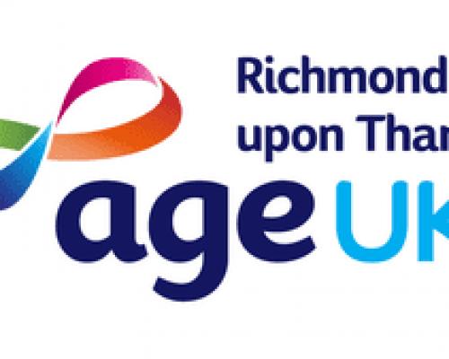 Age_UK_Richmond_upon_Thames_Logo_RGB_1_jpg_340x250_q85