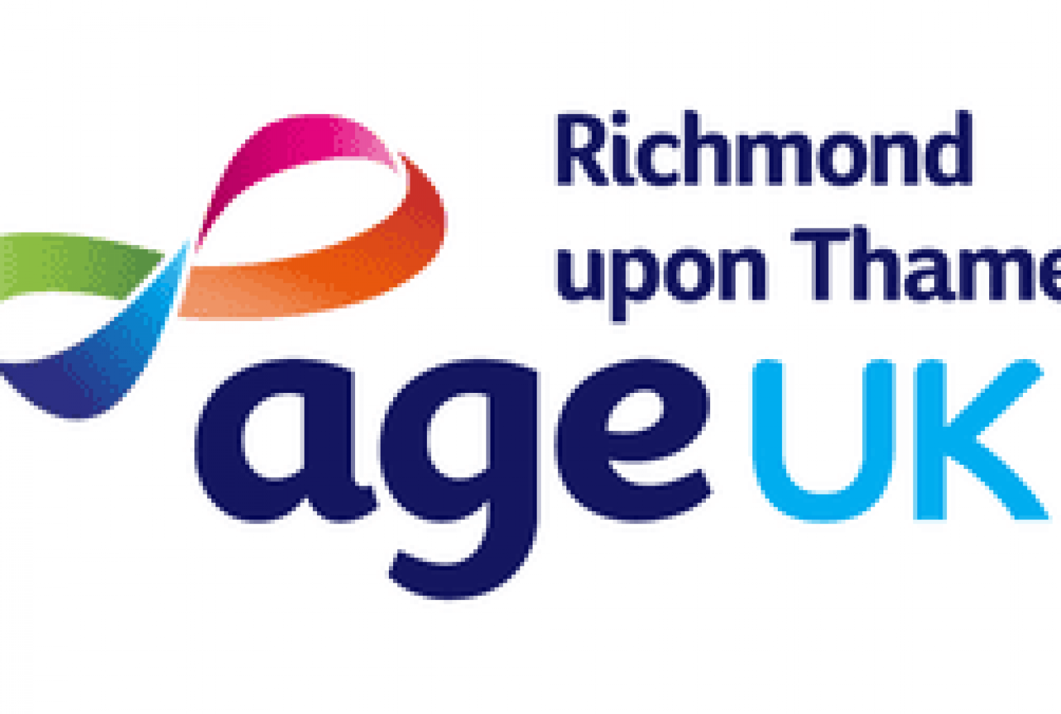 Age_UK_Richmond_upon_Thames_Logo_RGB_1_jpg_340x250_q85
