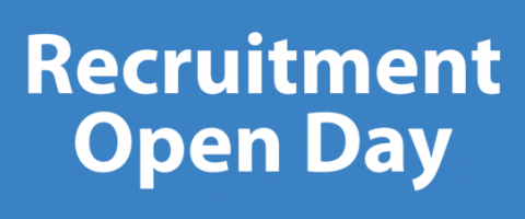 CuraCare Recruitment-Open-Day