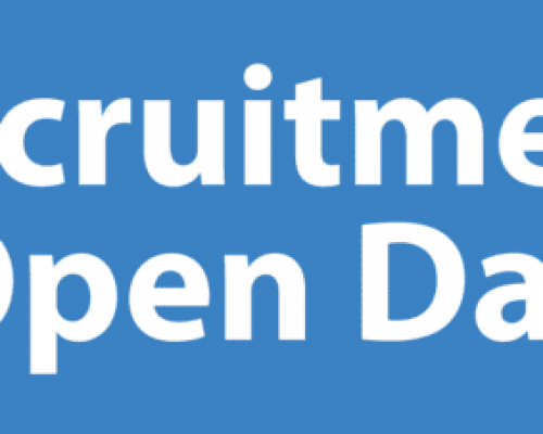 CuraCare Recruitment-Open-Day