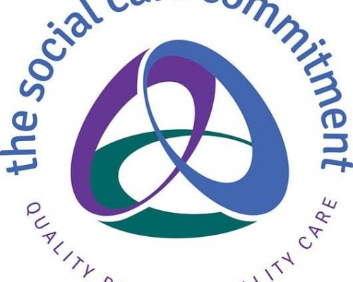 CuraCare-Social-Care-Commitment