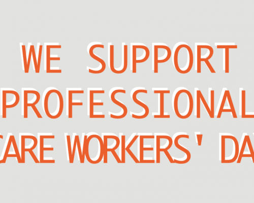 Professional-Care-Workers-Day-2019