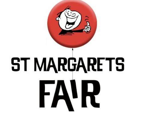 St Margarets Fair