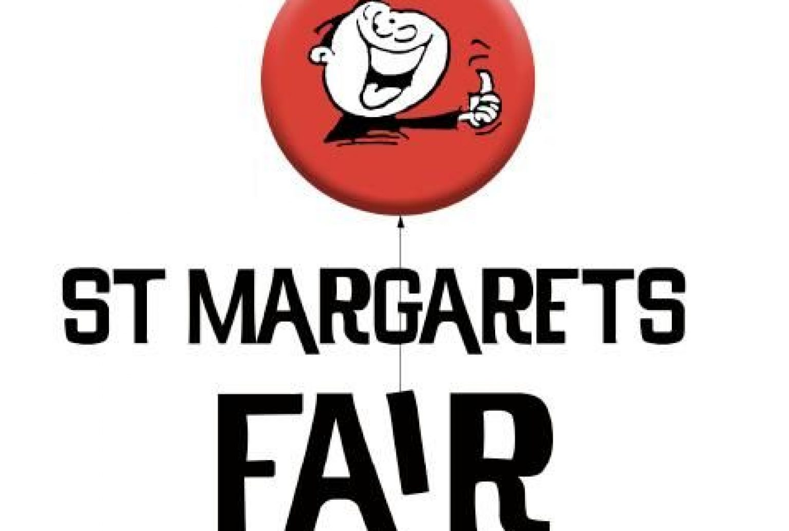 St Margarets Fair