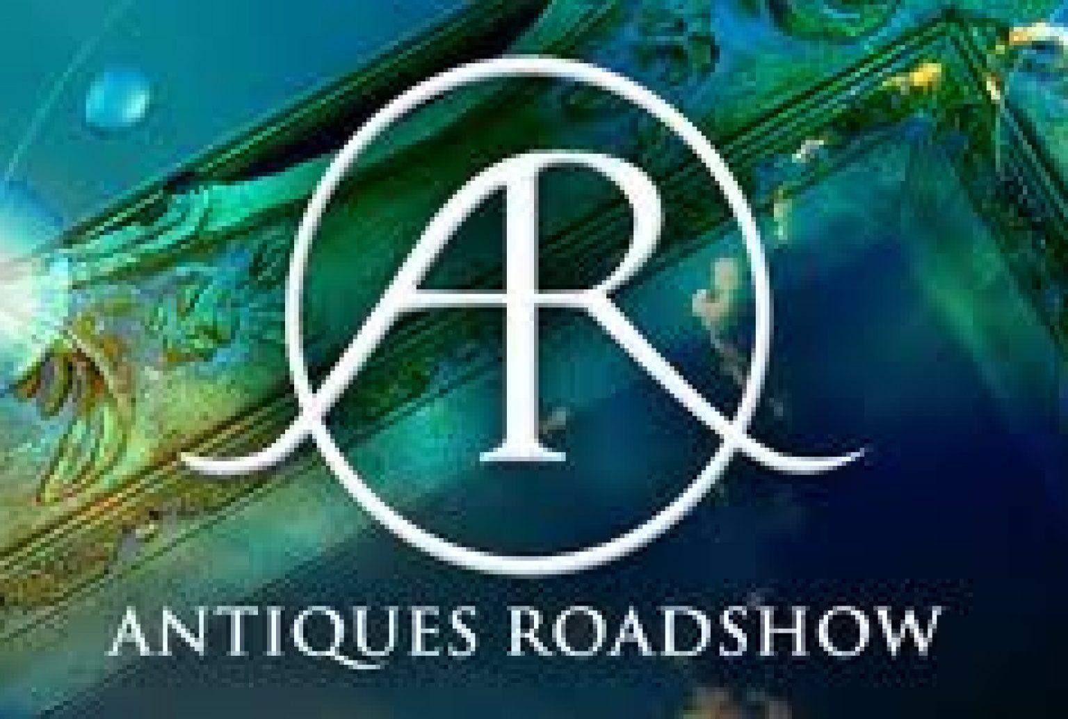 antiques roadshow images