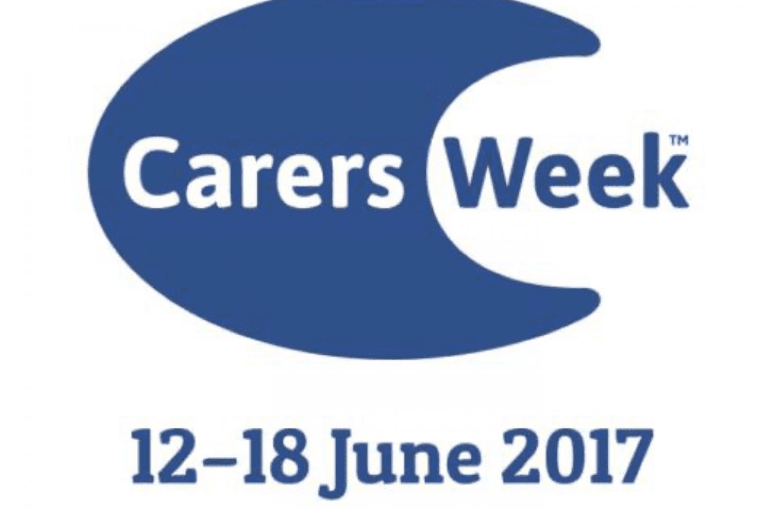 carers-week-2017