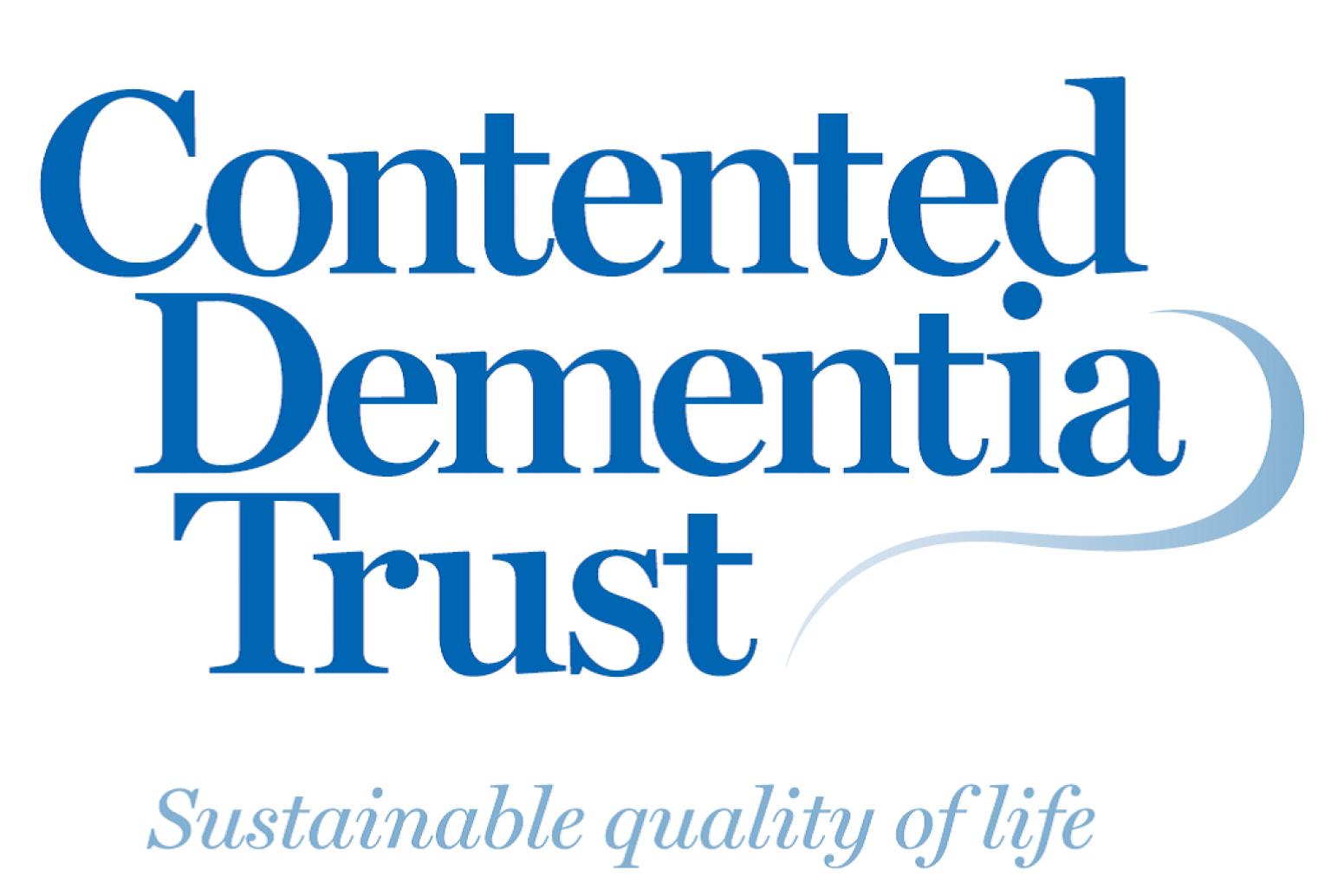 contented_dementia_trust_logo_1