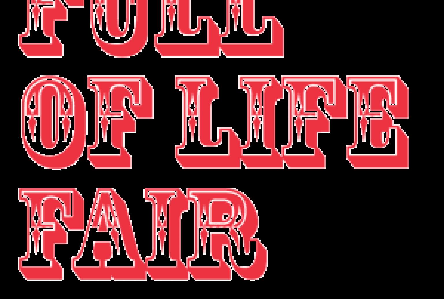 full_of_life_logo-2