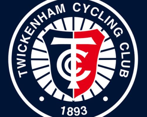 twickenham-cycling-club